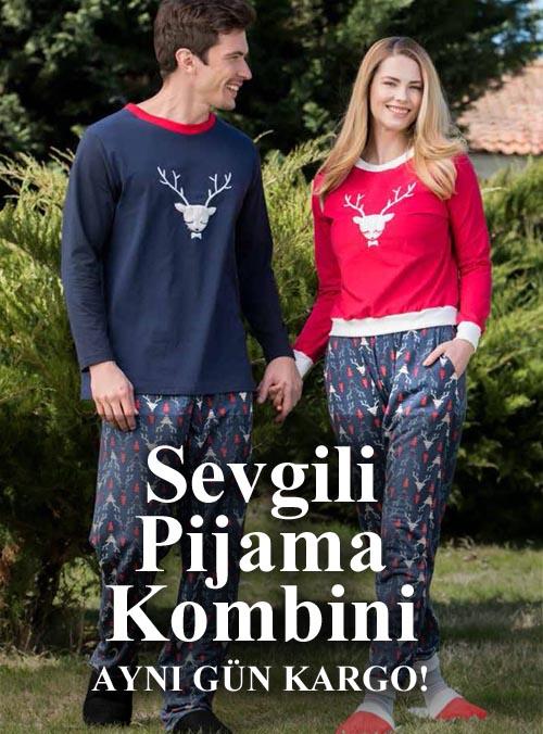 1sevgili pijama takimlari.jpg (105 KB)