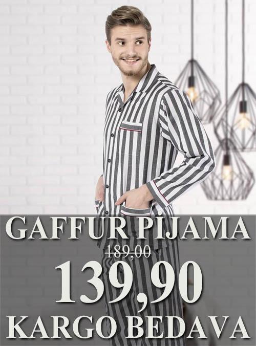gaffur-pijamasİ.jpg (77 KB)
